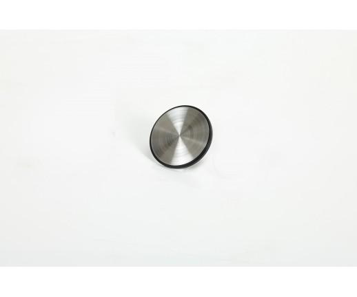 Aplikator płaski, fi 80 mm do aparatu Doctor Tecar SMART/PLUS