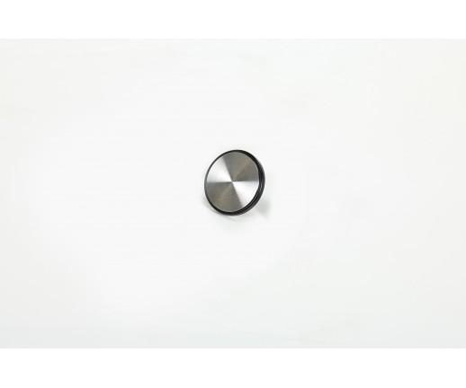 Aplikator płaski, fi 60 mm do aparatu Doctor Tecar SMART/PLUS