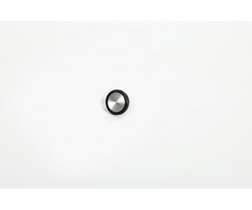 Aplikator płaski, fi 35 mm do aparatu Doctor Tecar SMART/PLUS