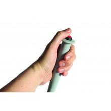 Przycisk bezpieczeństwa, pacjenta do aparatu Doctor Tecar SMART/PLUS oraz iLux SMART/PLUS