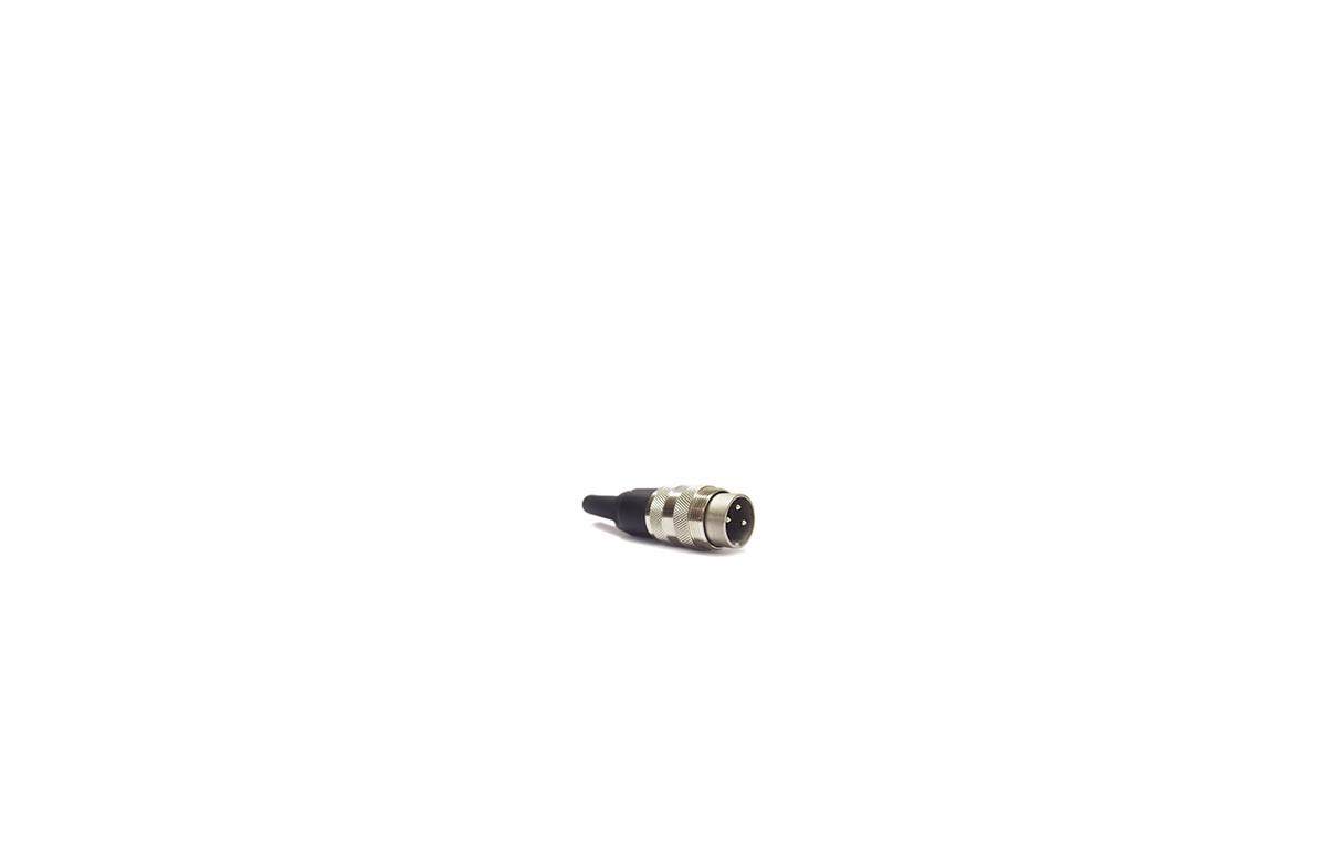 Klucz bezpieczeństwa, interlok do aparatu iLux SMART/PLUS