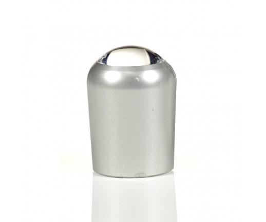 Aplikator z mocowaniem magnetycznym do aparatu iLux SMART, kulisty