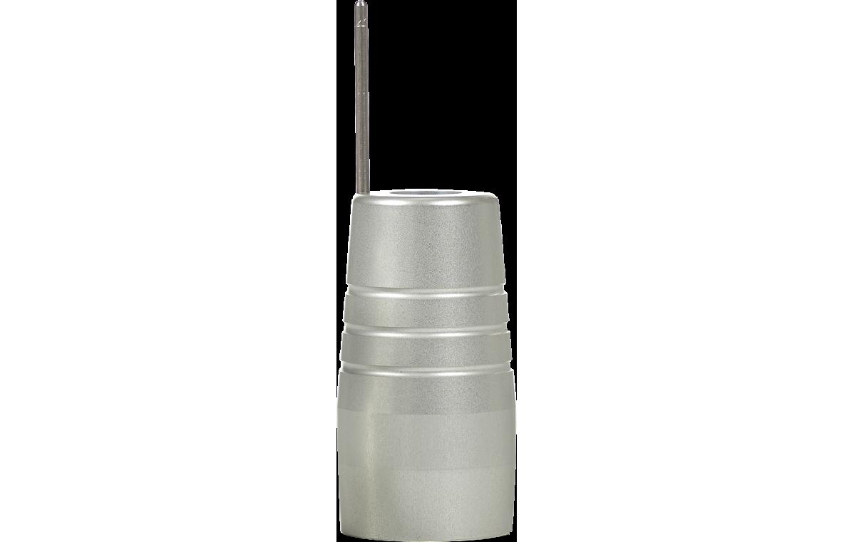 Aplikator skoncentrowany Fixed Focus z mocowaniem magnetycznym do aparatu iLux PLUS