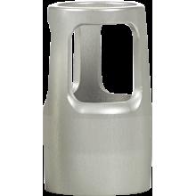 Aplikator z mocowaniem magnetycznym do aparatu iLux PLUS, mały