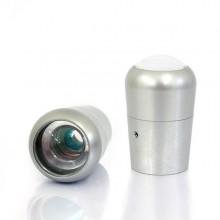 Aplikator z mocowaniem magnetycznym do aparatu iLux PLUS, kulisty