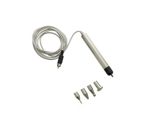 Elektroda punktowa uniwersalna z 4 końcówkami  PG320