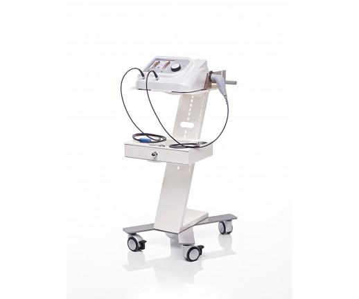 Doctor Tecar Standard