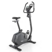Rower treningowy GIRO C1