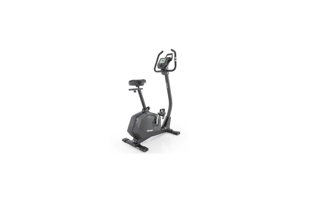 Rower treningowy GIRO C3