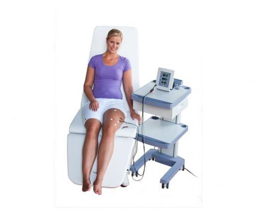 Aparat do elektroterapii Enraf-Nonius Endomed 182