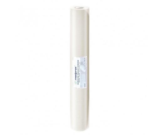 Podkład ochronny Medprox comfort 60cm x 40mb (biały)