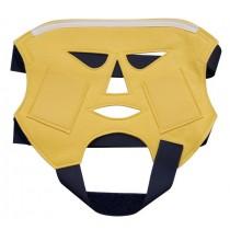 Maska do jonoforezy z 2 kieszeniami na elektrody 25 x 25 mm