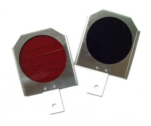Filtr do lampy Sollux Lumina