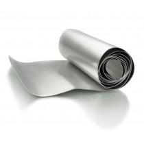 Folia aluminiowa (SxGxD) 140 x 0,5 x 1000 mm