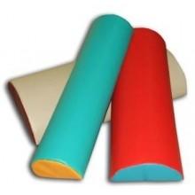 Półwałek lędźwiowy (32x25x7 cm) P2