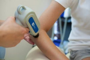 Centrum Medyczne Rehclinic fala uderzeniowa