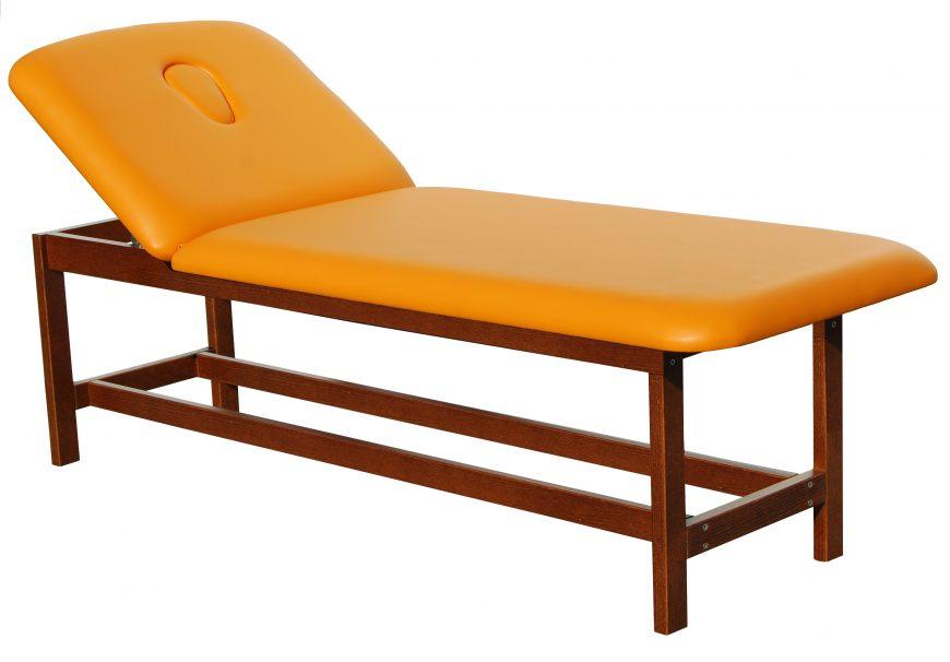 Akcesoria dodatkowe do stołów do masażu – o czym warto pamiętać?