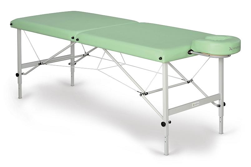 Jaka jest różnica między zwykłą tapicerką stołu do masażu, a tapicerkami Soft Touch oraz Dura Touch?