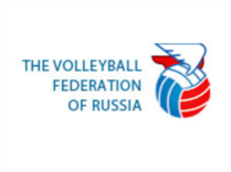 the volleyball federation of russia