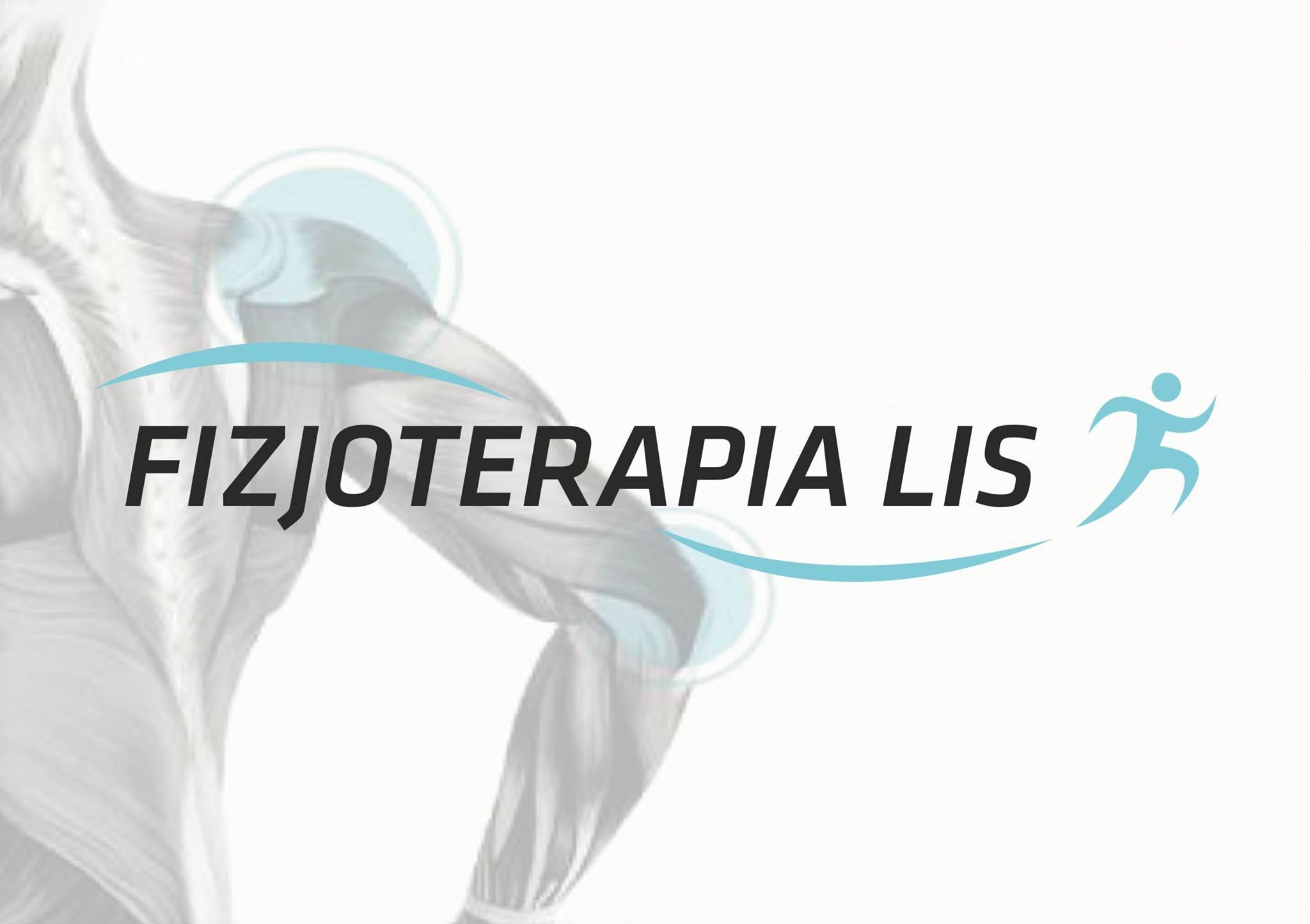 Fizjoterapia Lis. BardoMed - sklep ze sprzętem rehabilitacyjnym Kraków