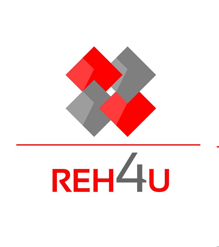 Reh4u. Partner BardoMed - rehabilitacja, fitness