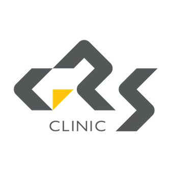 Referencje CRS Clinic. BardoMed - sprzęt medyczny, fitness, rehabilitacja