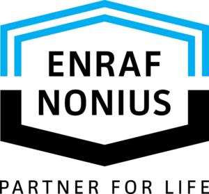 Enraf Nonius. Partner BardoMed - rehabilitacja, fitness