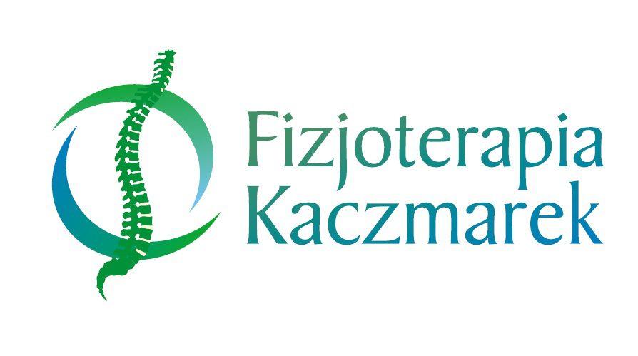 Stoisko BardoMed physio rehab. Rehabilitacja sprzęt w Krakowie