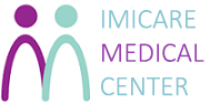 Imicare Medical Center. Partner BardoMed - rehabilitacja, fitness