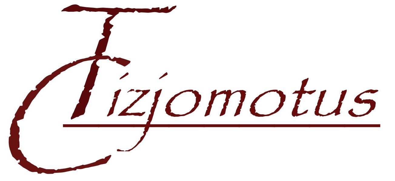 Logo Fizjomotus. BardoMed - sprzęt medyczny, fitness, rehabilitacja