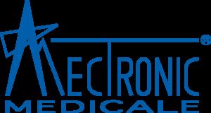 Mectronic Medicale. Marki BardoMed - rehabilitacja, fitness, sprzęt medyczny