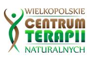 Wielkopolskie centrum terapii naturalnych. BardoMed - sprzęt medyczny, fitness