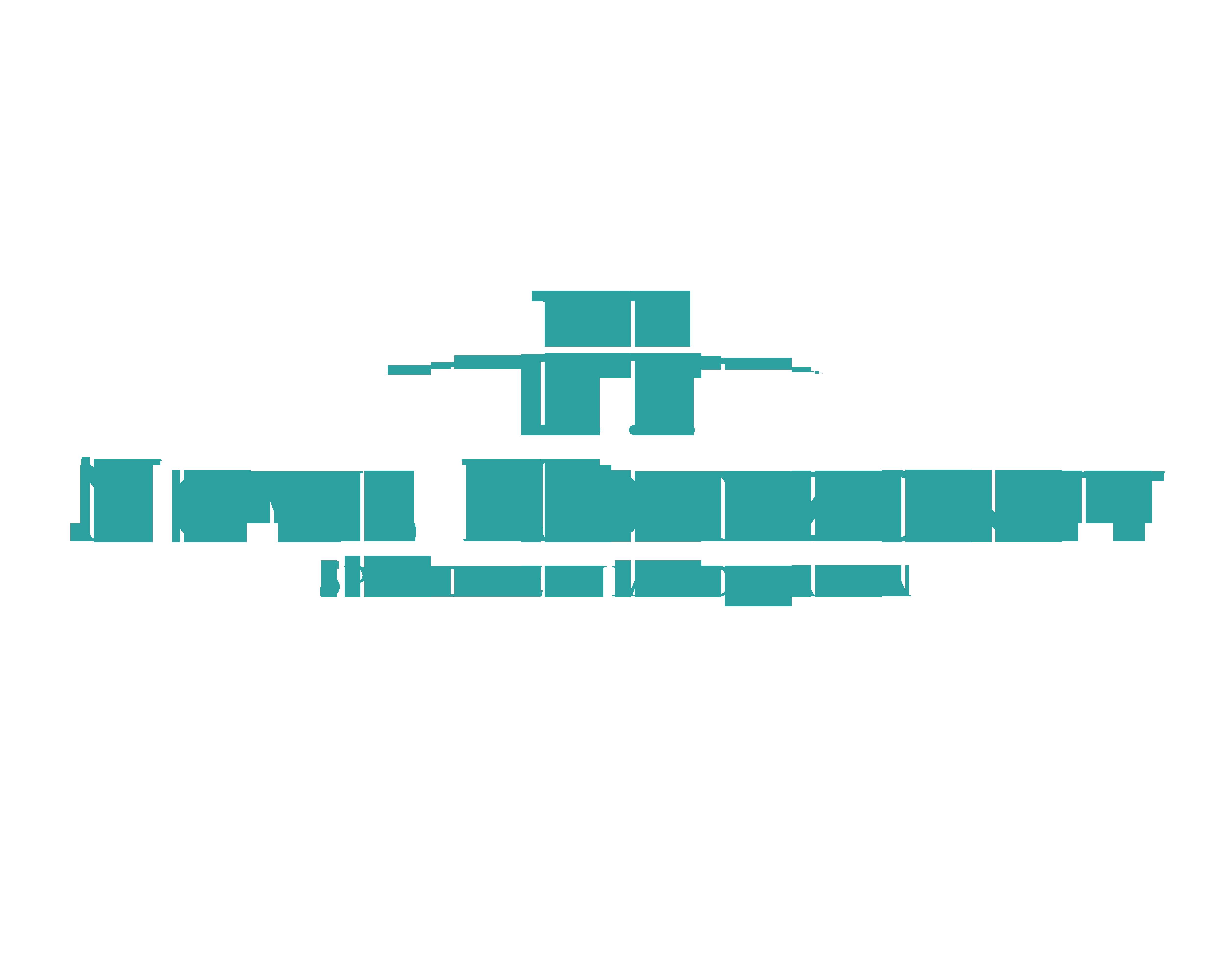 Logo Nowe Horyzonty. Sklep BardoMed - sprzęt medyczny, fitness, rehabilitacja