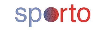 Logo Sporto. BardoMed - sprzęt medyczny, fitness, rehabilitacja