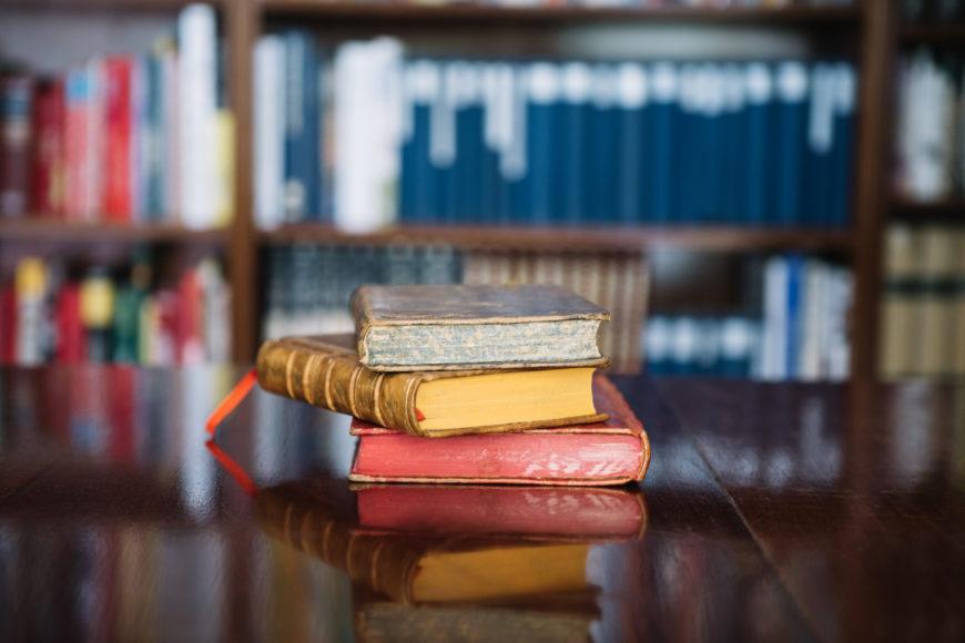Ciekawe książki dla fizjoterapeutów – subiektywny wybór pracowników BardoMed