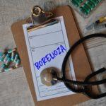 Leczenie boreliozy