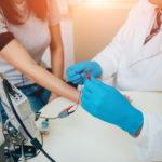 Elektromiografia i biofeedback