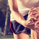 Kolano biegacza - przyczyny i leczenie