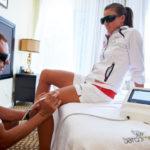 Fizjoterapia sportowa - nowoczesne terapie