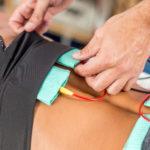 Diadynamik - prądy stosowane w elektroterapii