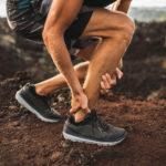 Zapalenia ścięgna Achillesa - najczęstsza kontuzja biegaczy