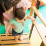 Sprzęt do rehabilitacji dzieci