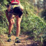 Zapalenie więzadła - ból w okolicy kolana
