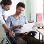 Ulga rehabilitacyjna - komu przysługuje i na jakich zasadach można z niej skorzystać