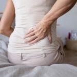 Korzonki - zapalenie nerwów powodujące ból najczęściej w odcinku lędźwiowym kręgosłupa