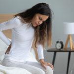 Fibromialgia - przewlekły ból mięśni i stawów