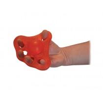 Trener dłoni Power-Web Flex-Grip