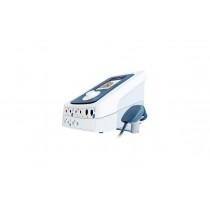 Aparaty do terapii podciśnieniowej - VACUM