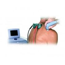 Aparaty do elektroterapii, ultradźwięków i terapii podciśnieniowej (VACUM)