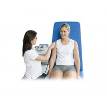 Aparaty do ultradźwięków i laseroterapii